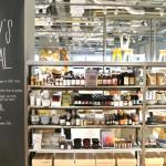 京都BALにTODAY'S SPECIALがオープン