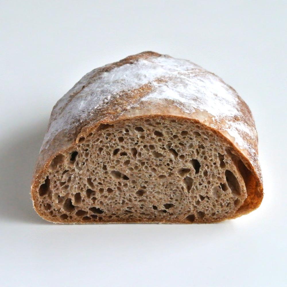 ビオコンプレ(神奈川県横浜市)のパン